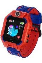 Zegarek dziecięcy Garett Play 5903246284591