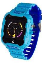 Zegarek dziecięcy Garett Star 4G 5903246286793