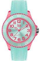 Zegarek dziecięcy Ice-Watch Ice Cartoon 017731