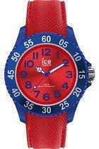 Zegarek dziecięcy Ice-Watch Ice Cartoon 017732