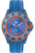 Zegarek dziecięcy Ice-Watch Ice Cartoon 017733