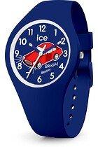 Zegarek dziecięcy Ice-Watch Ice Fantasia 017891