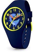 Zegarek dziecięcy Ice-Watch Ice Fantasia 017892