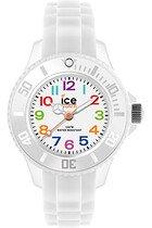 Zegarek dziecięcy Ice-Watch Ice-Mini 000744