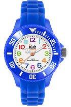 Zegarek dziecięcy Ice-Watch Ice-Mini 000745