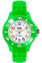 Zegarek dziecięcy Ice-Watch Ice-Mini 000746