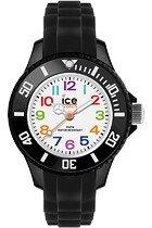 Zegarek dziecięcy Ice-Watch Ice-Mini 000785