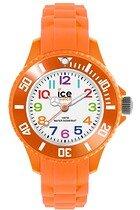 Zegarek dziecięcy Ice-Watch Ice-Mini 000786