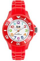 Zegarek dziecięcy Ice-Watch Ice-Mini 000787