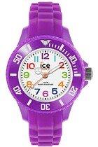 Zegarek dziecięcy Ice-Watch Ice-Mini 000788