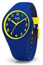 Zegarek dziecięcy Ice-Watch Ice Ola Kids 014427