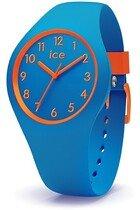 Zegarek dziecięcy Ice-Watch Ice Ola Kids 014428