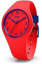 Zegarek dziecięcy Ice-Watch Ice Ola Kids 014429