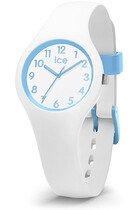 Zegarek dziecięcy Ice-Watch Ice Ola Kids 015348