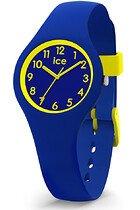 Zegarek dziecięcy Ice-Watch Ice Ola Kids 015350
