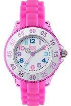 Zegarek dziecięcy Ice-Watch Ice Princess 016414