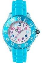 Zegarek dziecięcy Ice-Watch Ice Princess 016415