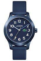 Zegarek dziecięcy Lacoste L1212 2030002