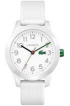 Zegarek dziecięcy Lacoste L1212 2030003