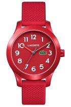 Zegarek dziecięcy Lacoste L1212 2030004