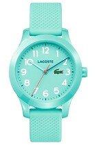 Zegarek dziecięcy Lacoste L1212 2030005