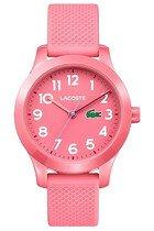 Zegarek dziecięcy Lacoste L1212 2030006