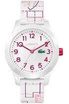 Zegarek dziecięcy Lacoste L1212 2030009