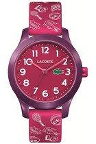 Zegarek dziecięcy Lacoste L1212 2030012