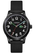 Zegarek dziecięcy Lacoste L1212 2030032