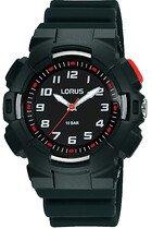 Zegarek dziecięcy Lorus Kids R2347NX9