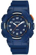 Zegarek dziecięcy Lorus Kids R2349NX9