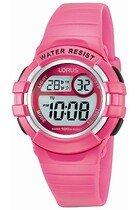 Zegarek dziecięcy Lorus Kids R2387HX9