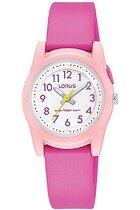 Zegarek dziecięcy Lorus Kids R2389MX9