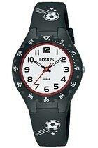 Zegarek dziecięcy Lorus Kids RRX45GX9