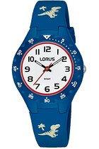 Zegarek dziecięcy Lorus Kids RRX49GX9