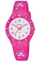 Zegarek dziecięcy Lorus Kids RRX55GX9