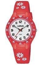 Zegarek dziecięcy Lorus Kids RRX57GX9