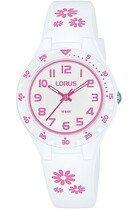 Zegarek dziecięcy Lorus Kids RRX59GX9