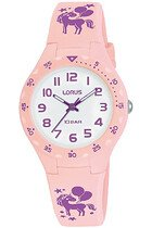 Zegarek dziecięcy Lorus Kids RRX69GX9