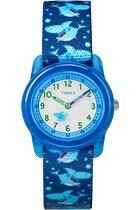 Zegarek dziecięcy Timex Kids TW7C13500