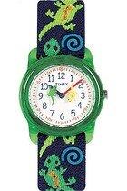 Zegarek dziecięcy Timex Youth T72881