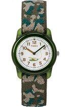 Zegarek dziecięcy Timex Youth T78141
