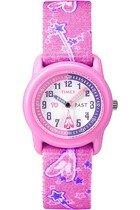Zegarek dziecięcy Timex Youth T7B151