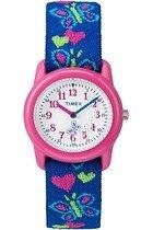 Zegarek dziecięcy Timex Youth T89001