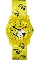 Zegarek dziecięcy Timex Youth TW2R41500