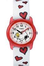 Zegarek dziecięcy Timex Youth TW2R41600