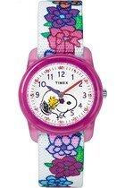 Zegarek dziecięcy Timex Youth TW2R41700