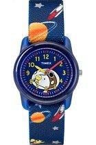 Zegarek dziecięcy Timex Youth TW2R41800