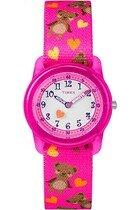 Zegarek dziecięcy Timex Youth TW7C16600