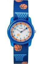 Zegarek dziecięcy Timex Youth TW7C16800